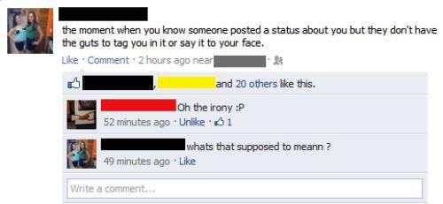 irony-12.jpg