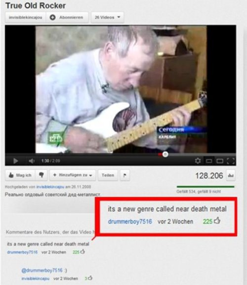 funny-youtube-comments-23.jpg