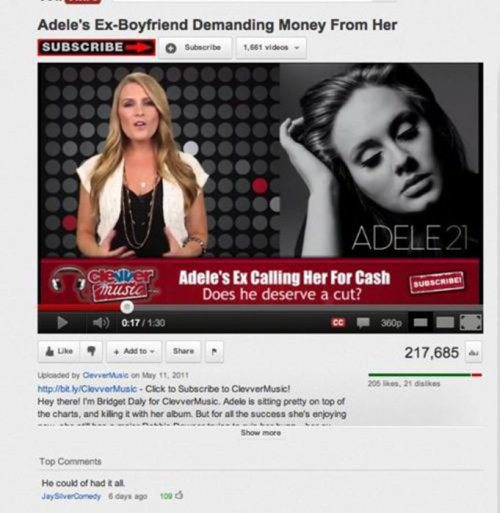 funny-youtube-comments-17.jpg