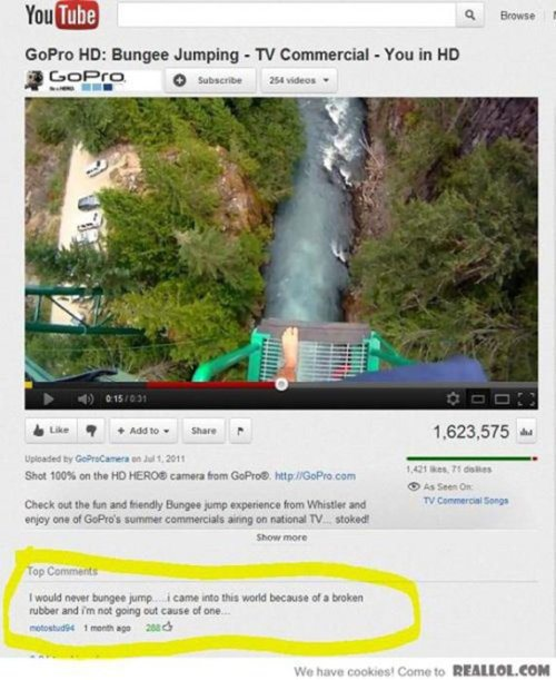 funny-youtube-comments-0.jpg