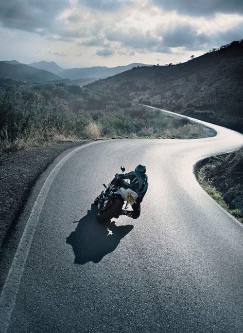 140-bike-470-70d3b8ef-sz500x684-animate.jpg