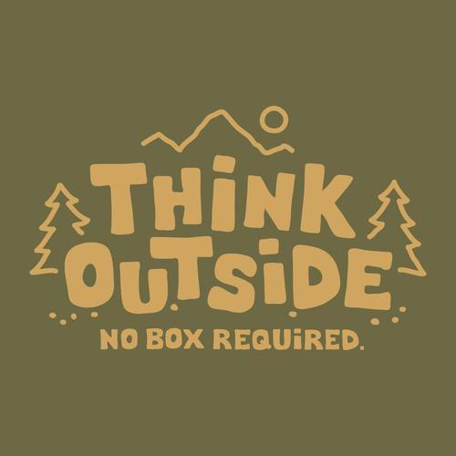 157-think-outside-3d7aedd3-sz500x500-animate.jpg