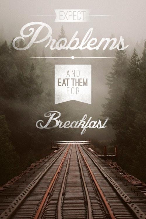 227-problems-before-breakfast-59b94dcc-sz500x750-animate.jpg