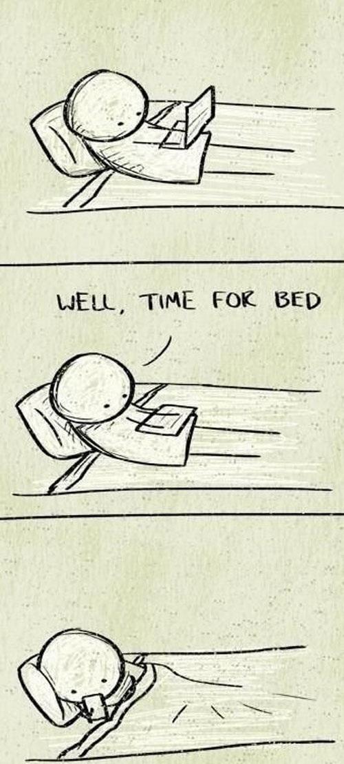 too-much-sleep-01.jpg