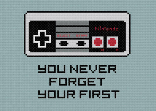 166-you-never-forget-your-first.jpg