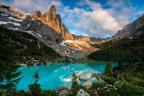 beautiful-lake.jpg