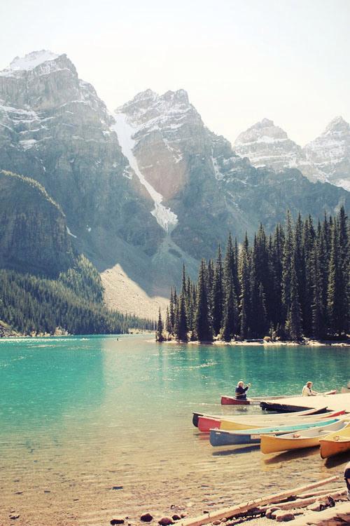239-go-kayaking1.jpg