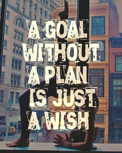 246-goals-need-plans1.jpg