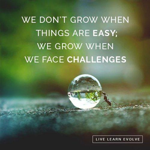 inspirational-quotes-advice-15.jpg