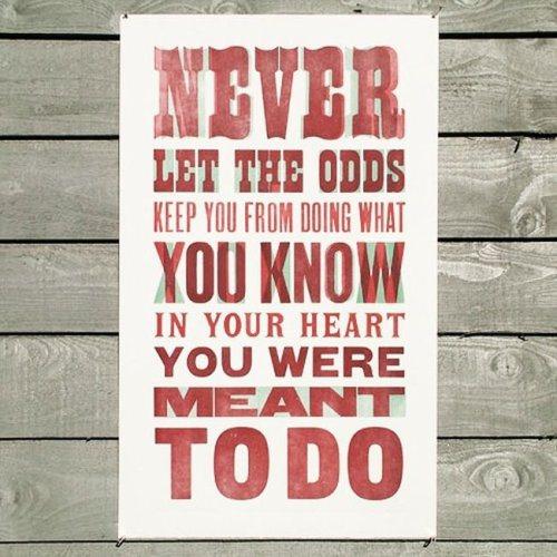 inspirational-quotes-advice-18.jpg