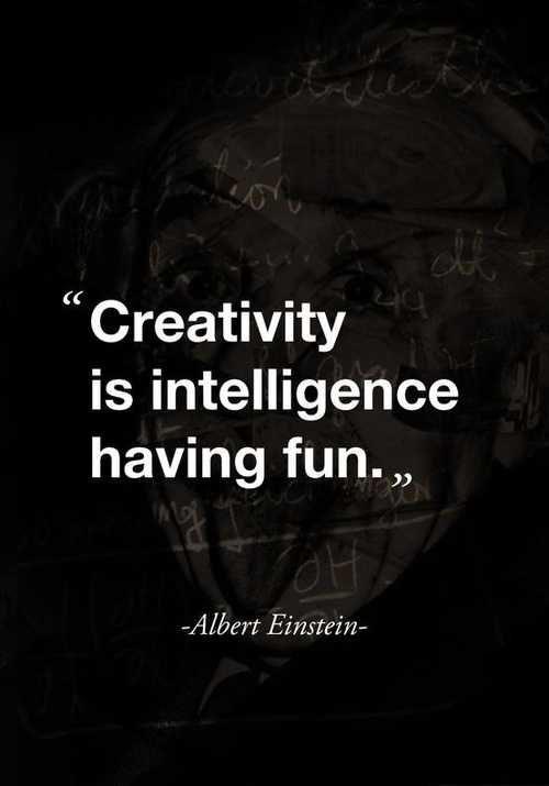 148-creativity-6b1b4cbd-sz500x715-animate.jpg