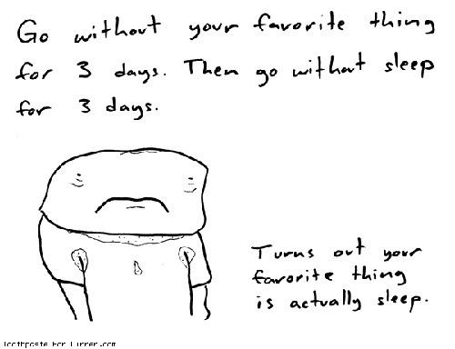 too-true-for-me-05.jpg