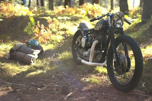 136-buy-a-motorcycle-your-great-52248214-sz500x333-animate.jpg