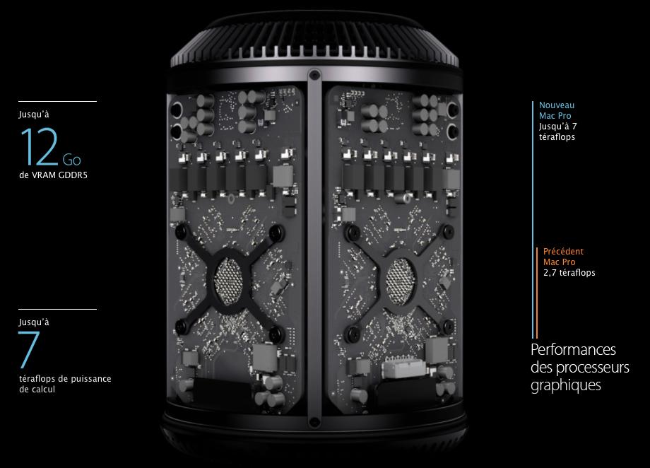 Capture d'écran 2013-11-23 à 12.54.15.png