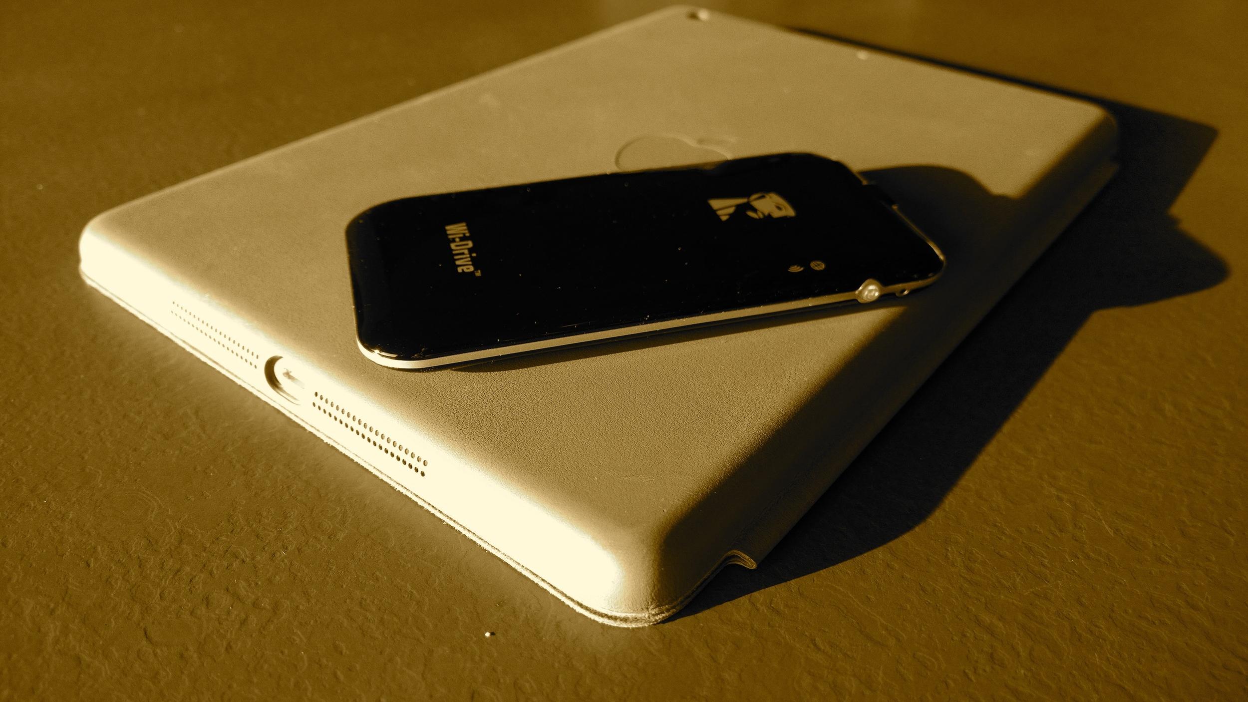 Windows Phone_20131127_15_44_18_Pro.jpg