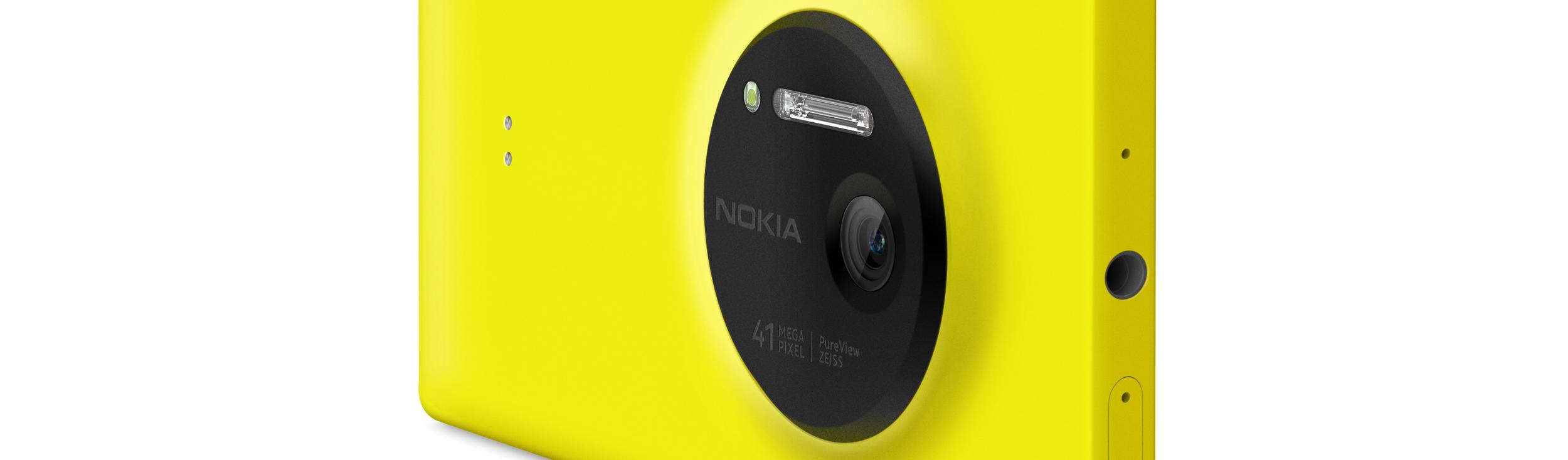 nokia-lumia-1020_back.jpg