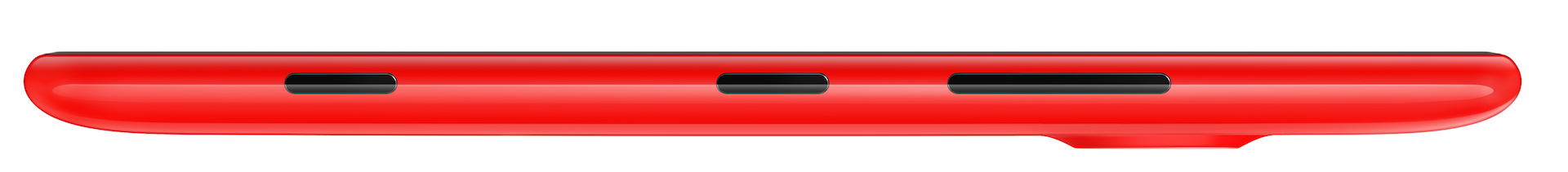 nokia_lumia_1520_red-side.jpg