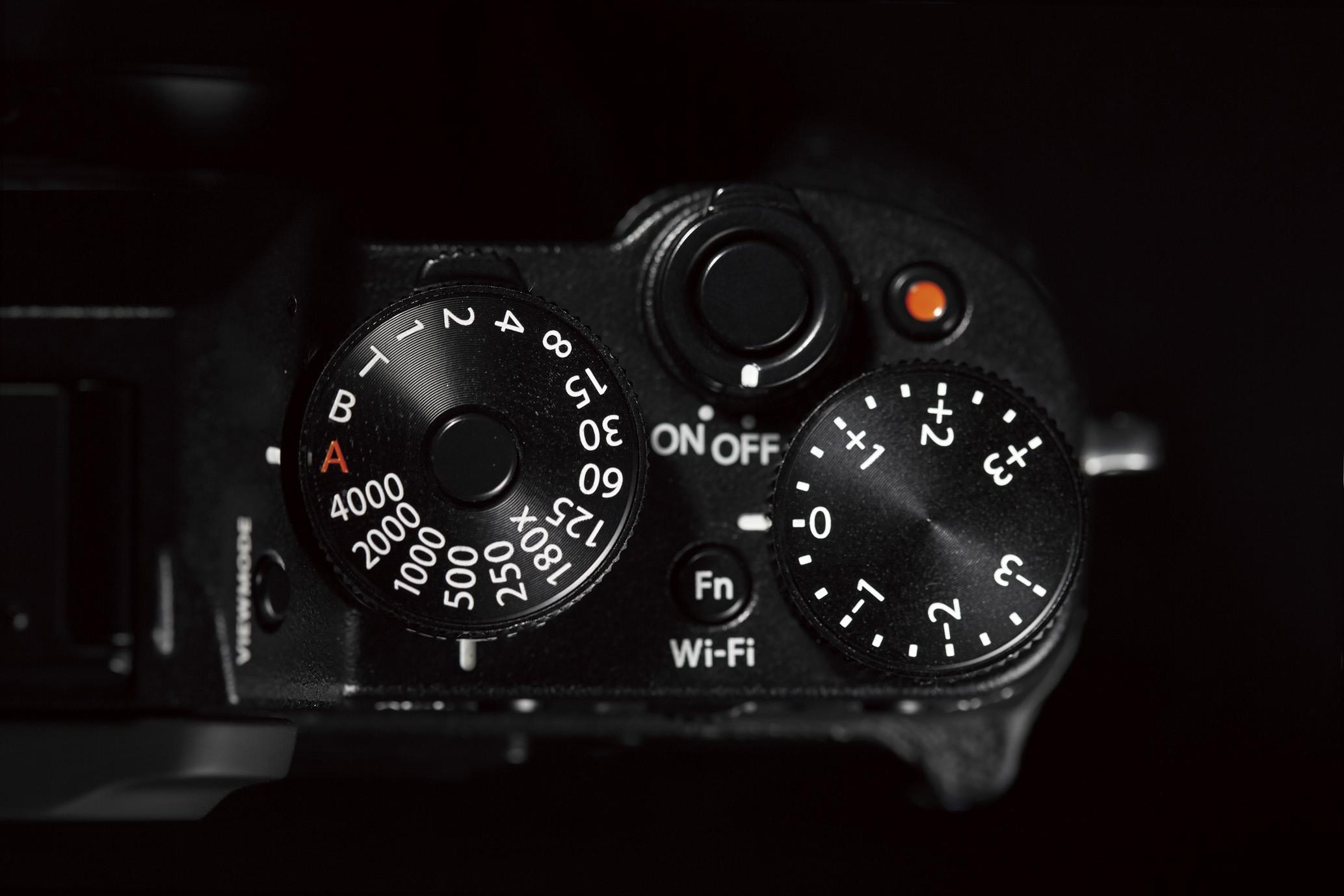 XT1_Dial-Top_BlackBK_061.JPG