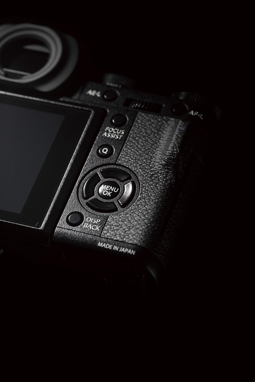 XT1_Fn-Button02_BlackBK_064.JPG