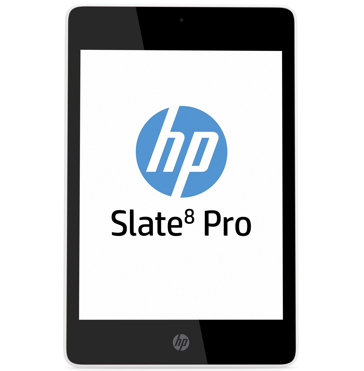 HP Slate 8 Pro (5).jpg