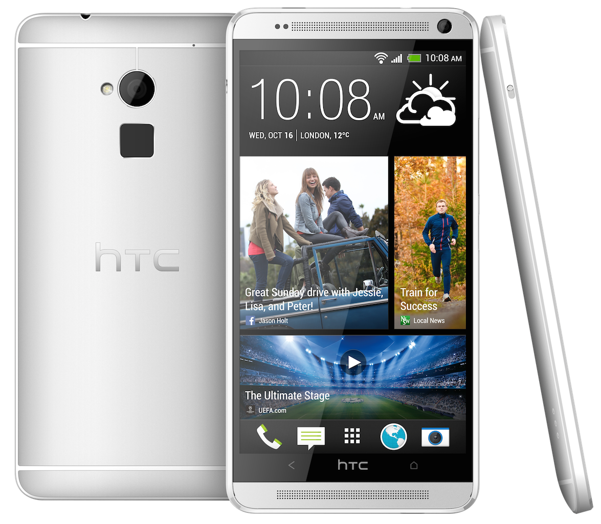 HTC One max dÇtourÇ.png