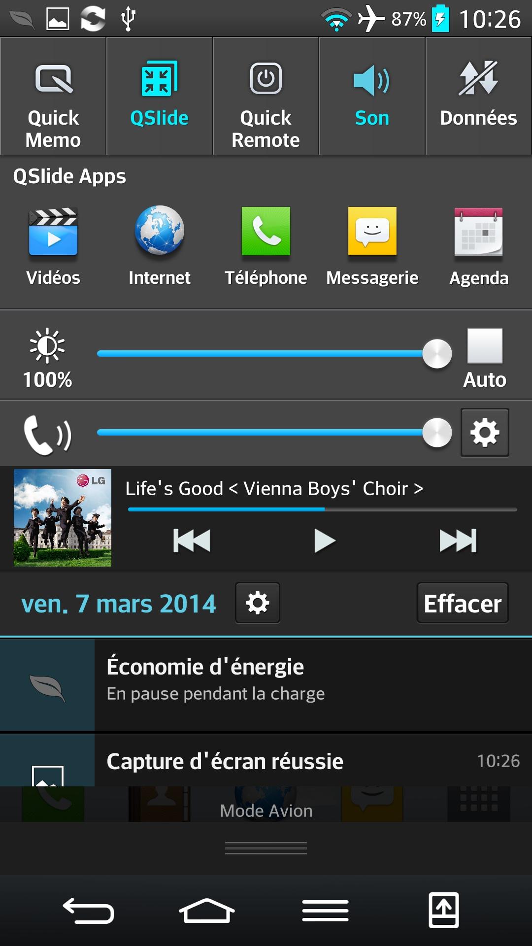 Screenshot_2014-03-07-10-26-33.jpeg