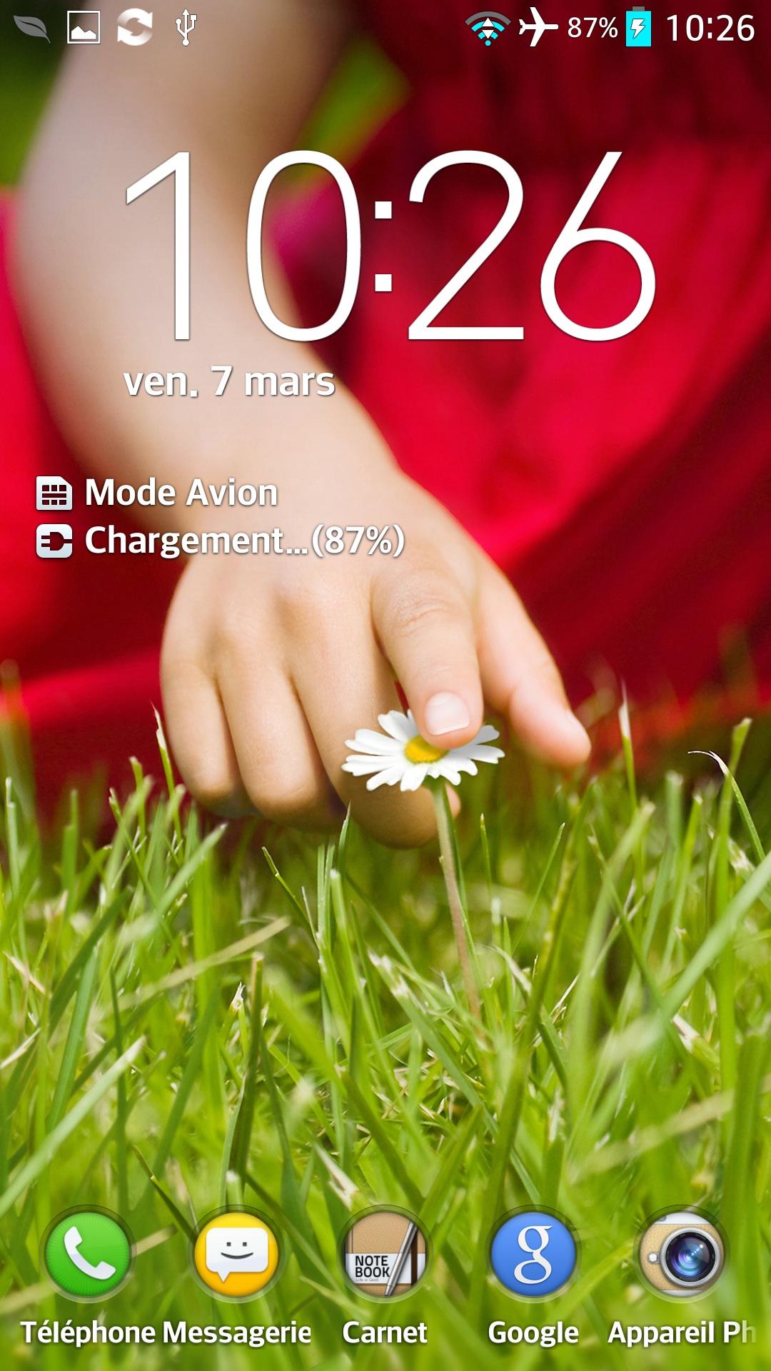 Screenshot_2014-03-07-10-27-00.jpeg