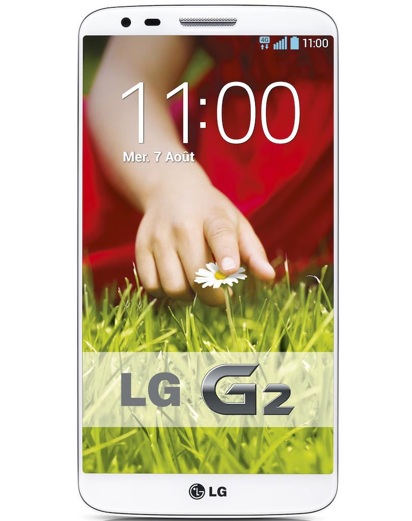 LG G2 White_FACE.jpg