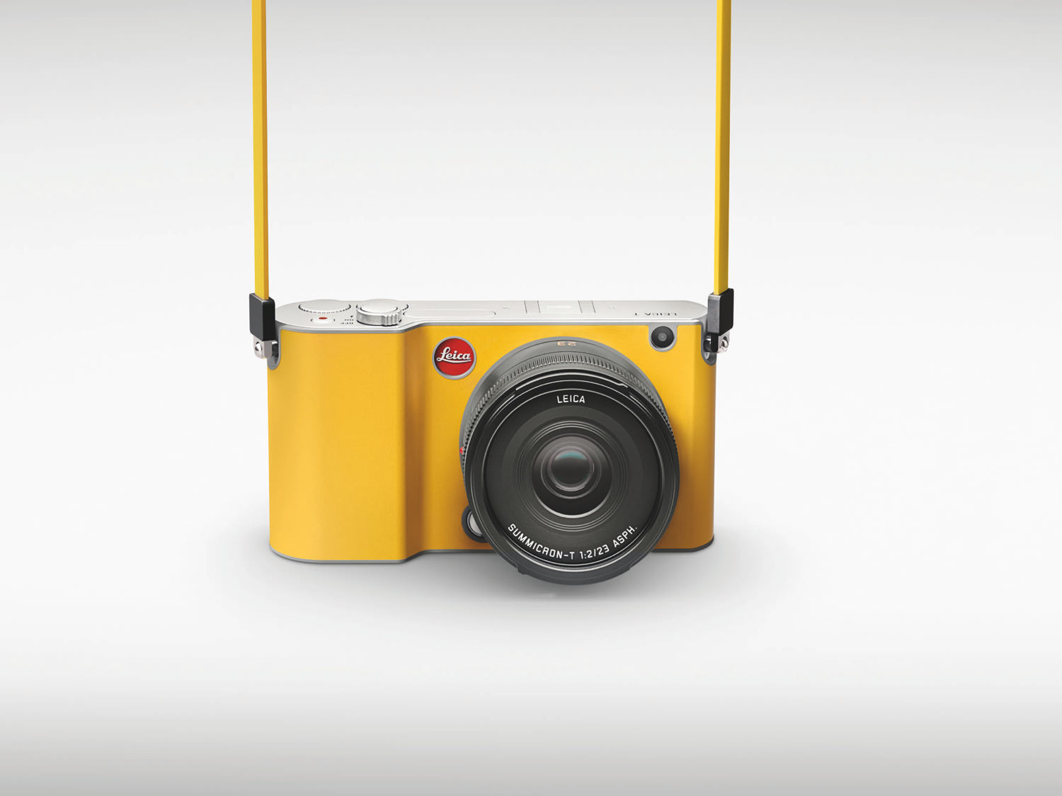Leica T_Carrying Strap_T-Snap_front.jpg