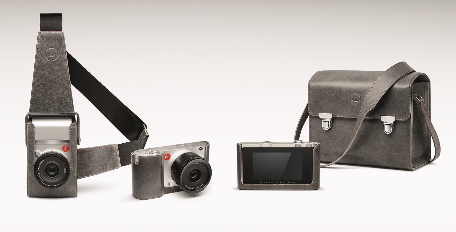 Leica T_Leather_Accessories.jpg