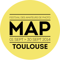 logo_MAP_200px.png