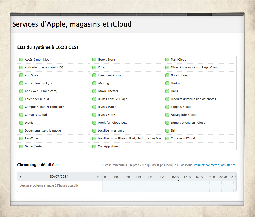 Apple Service 01.jpg
