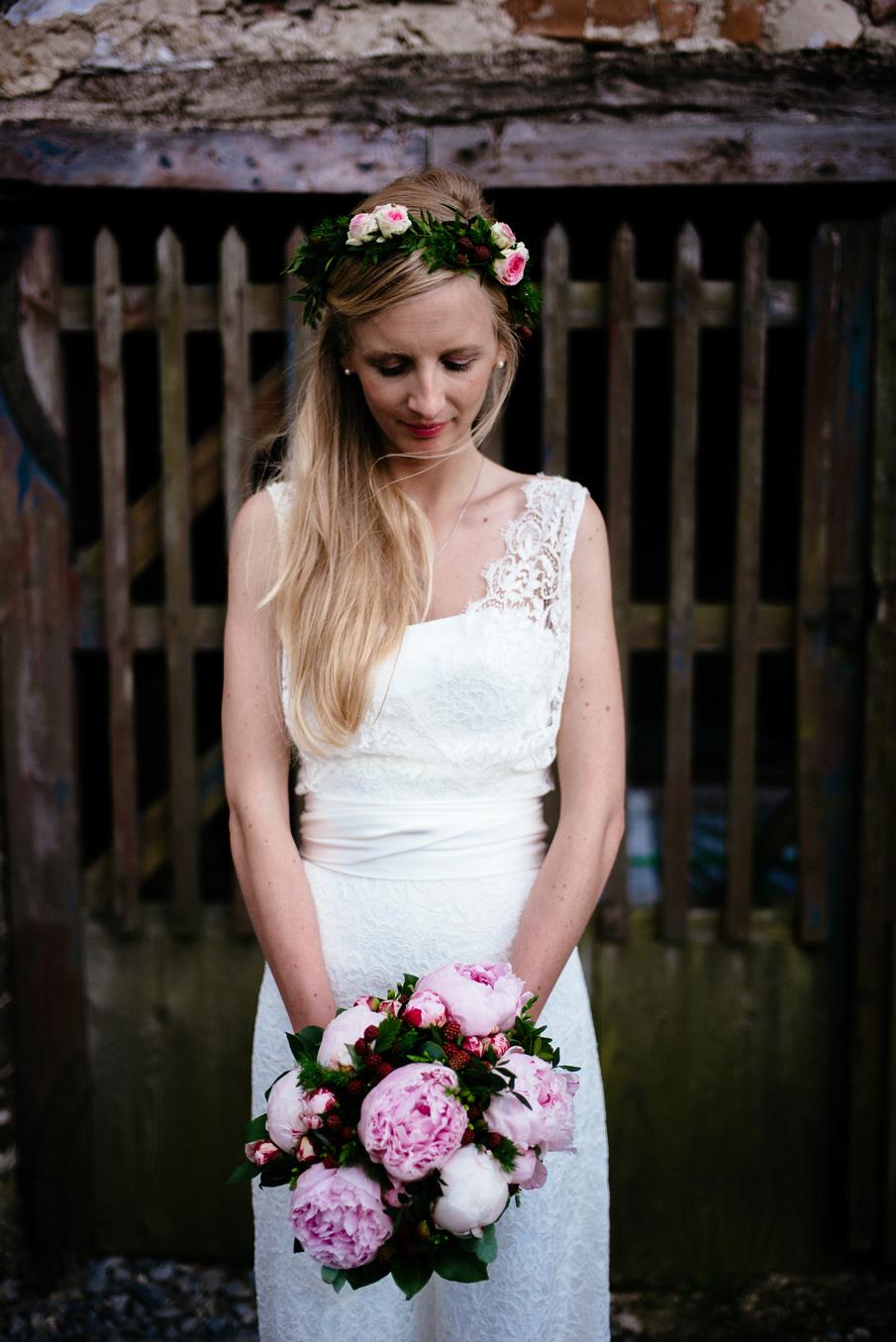 Wedding_Leica_06.jpg