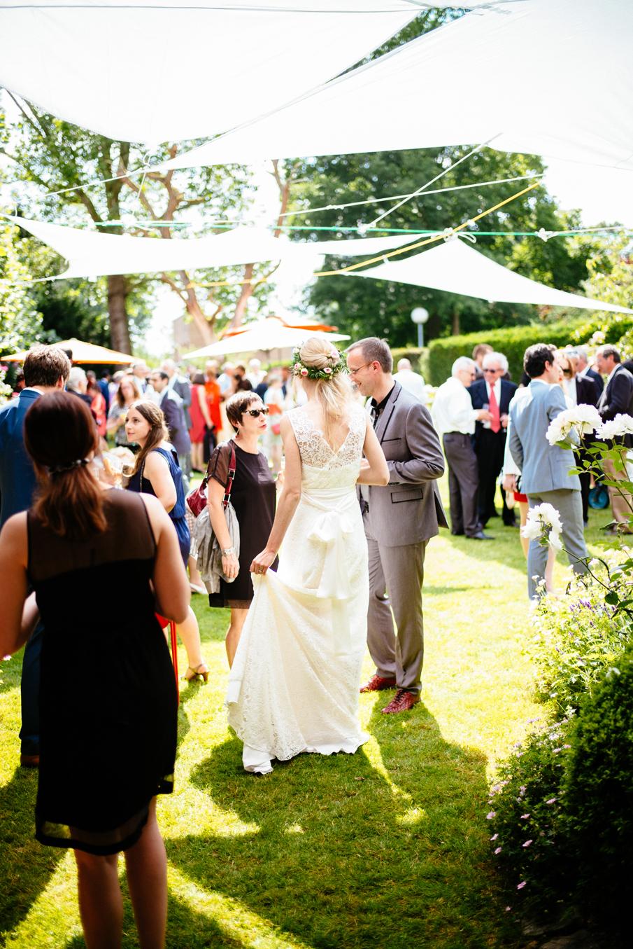Wedding_Leica_05.jpg