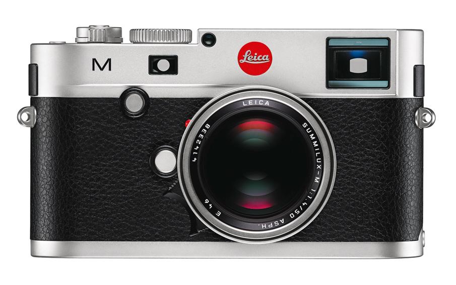 Leica_M_Silver_02.jpg