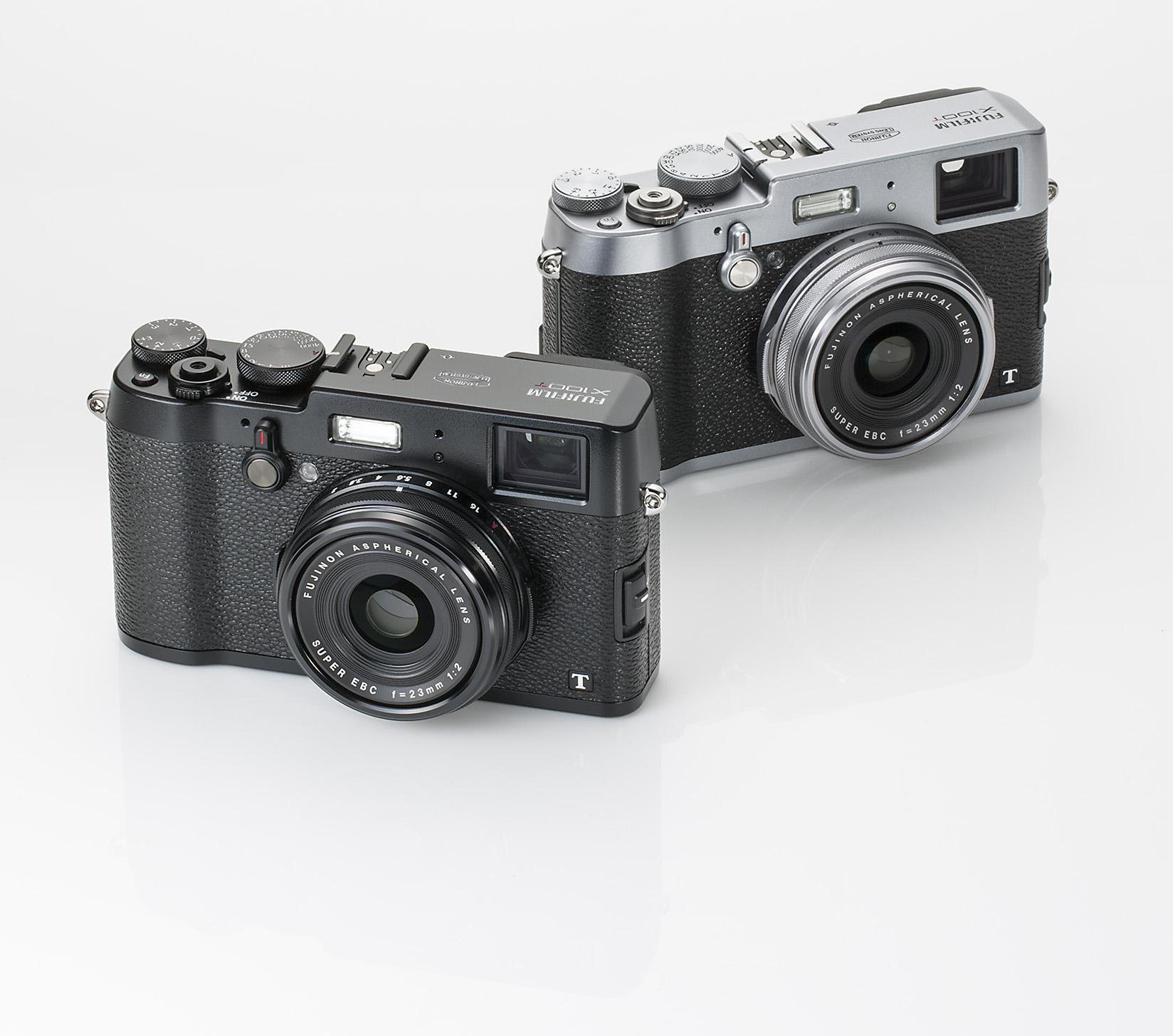 Fuji X100T 02.jpg