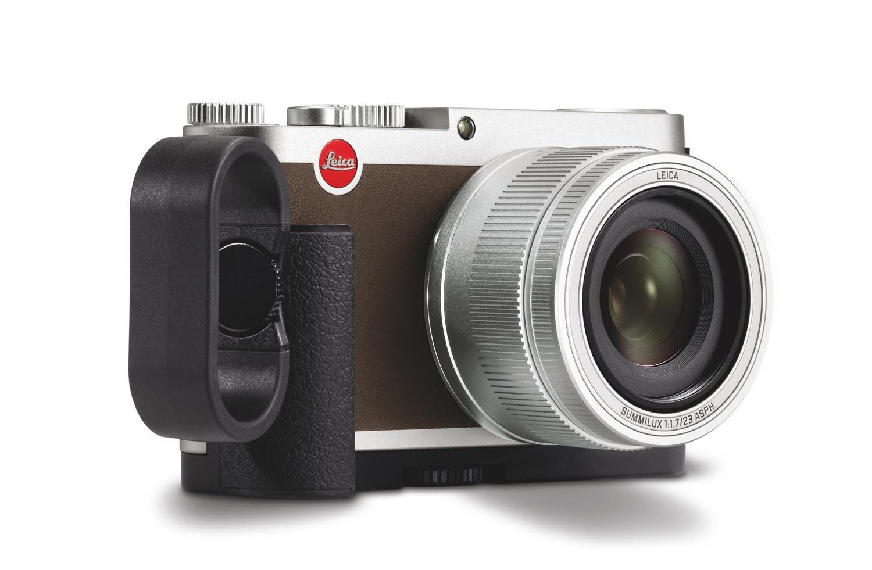 Leica X_silver_handgrip.jpg