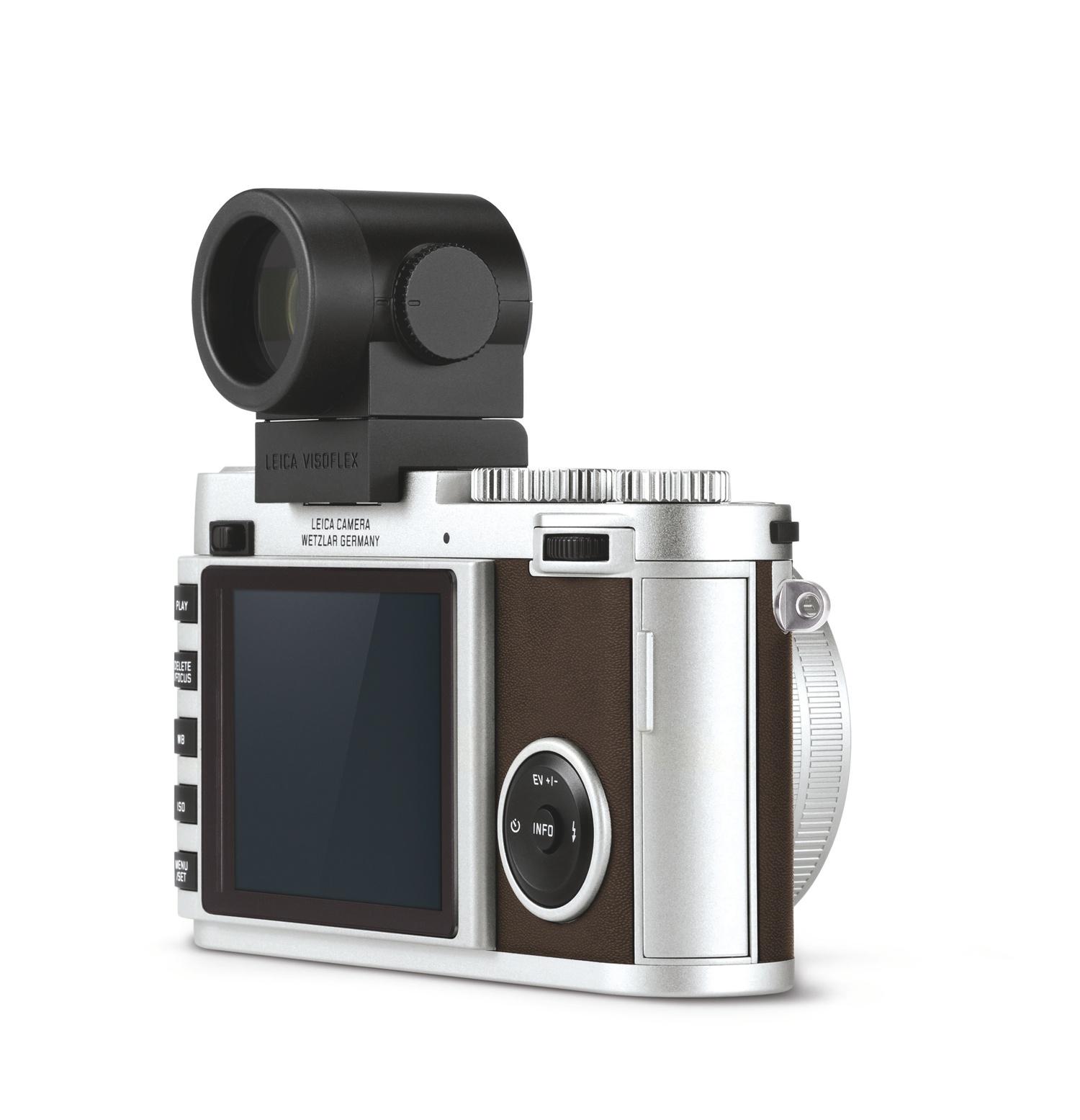 Leica X_silver_visoflex.jpg