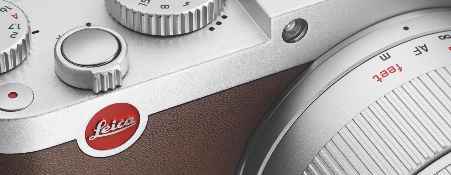 emo_Leica X_silver_CU1.jpg