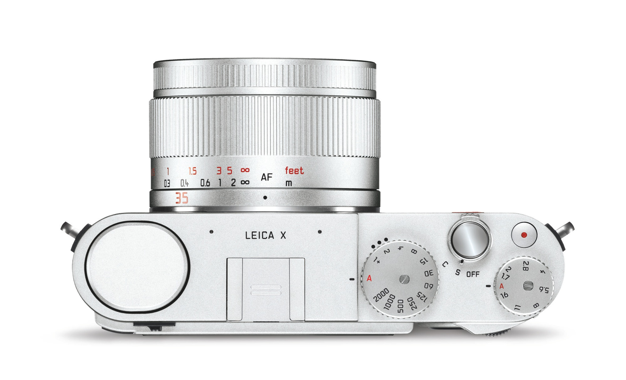 Leica X_silver_top - copie.jpg
