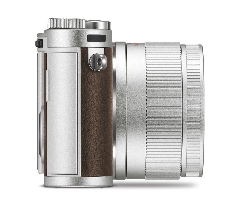 Leica X_silver_right.jpg
