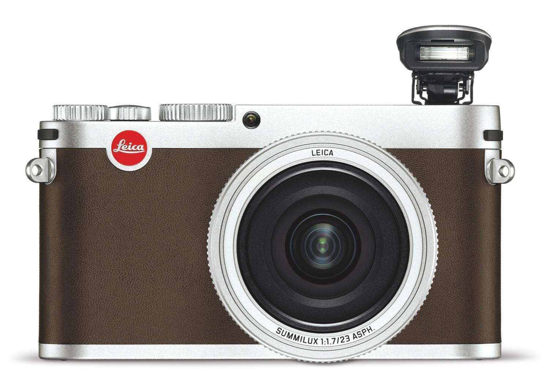 Leica X_silver_front_int. flash.jpg