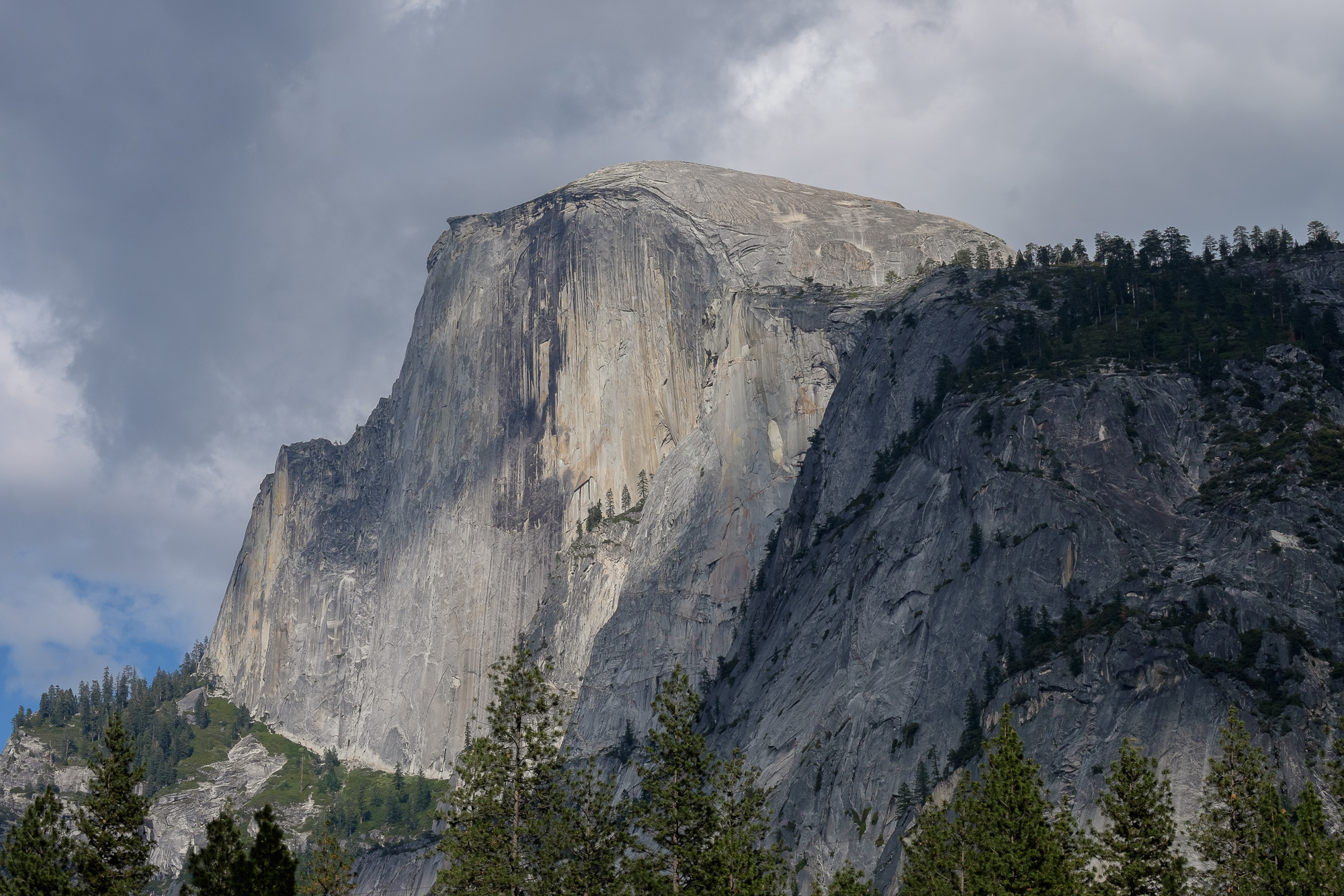 2014_California_DSCF3235.jpg