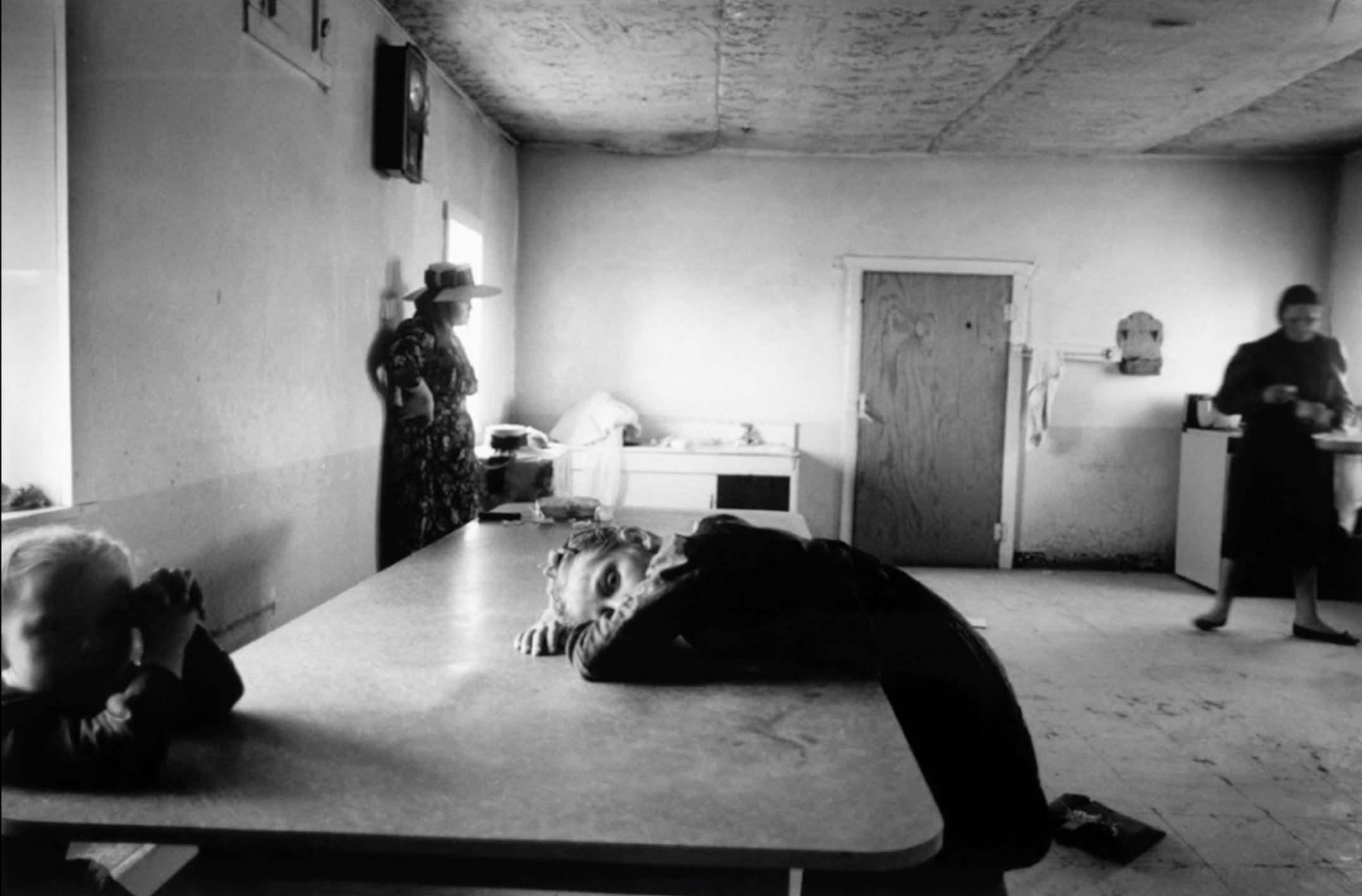 Larry Towel Mennonites 03.jpeg