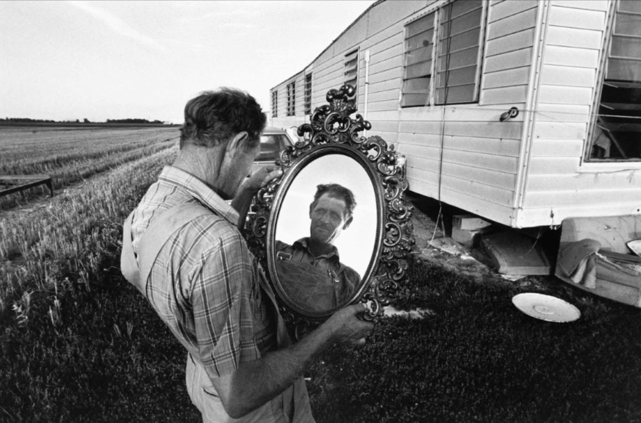Larry Towel Mennonites 18.jpg