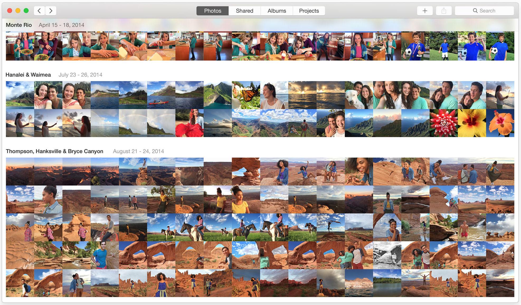 Capture d'écran 2015-02-05 à 21.06.51.jpg