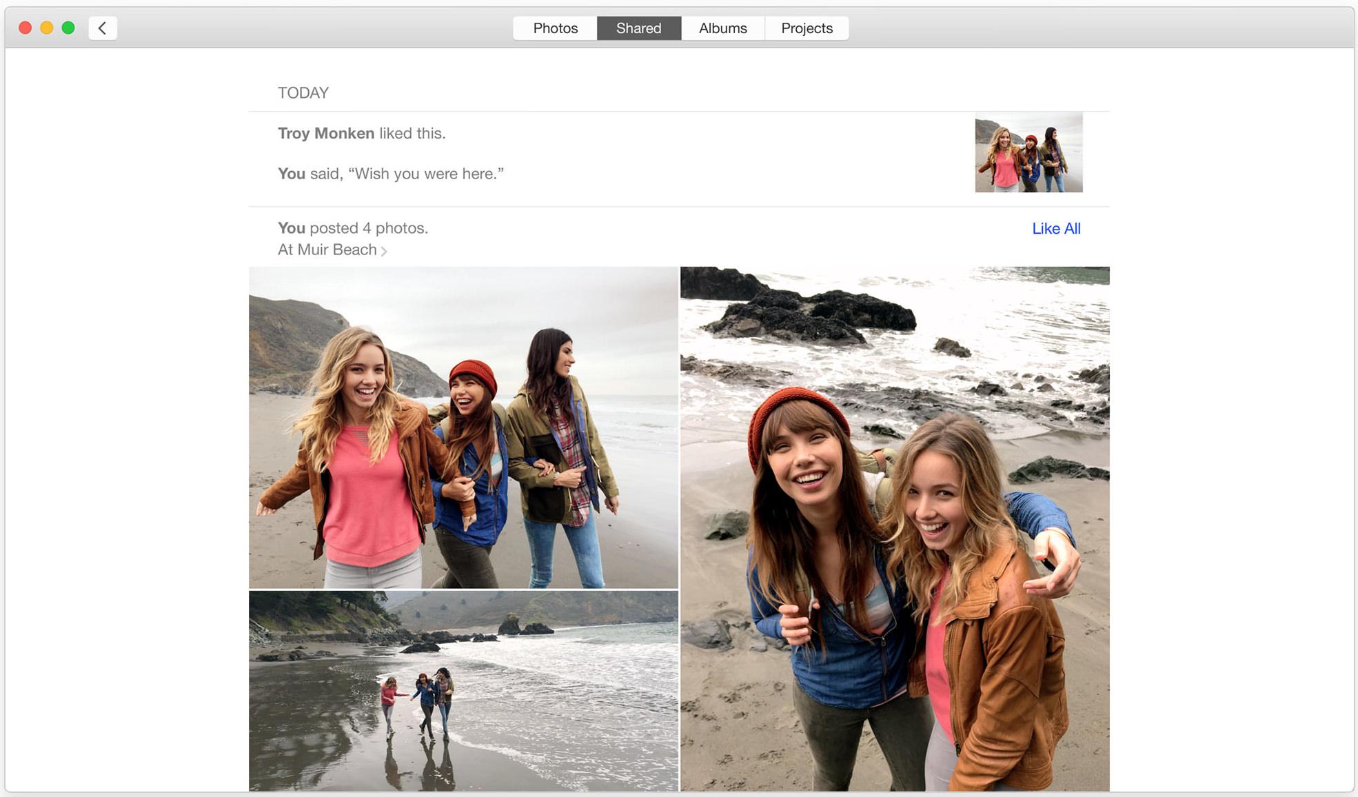 Capture d'écran 2015-02-05 à 21.07.12.jpg