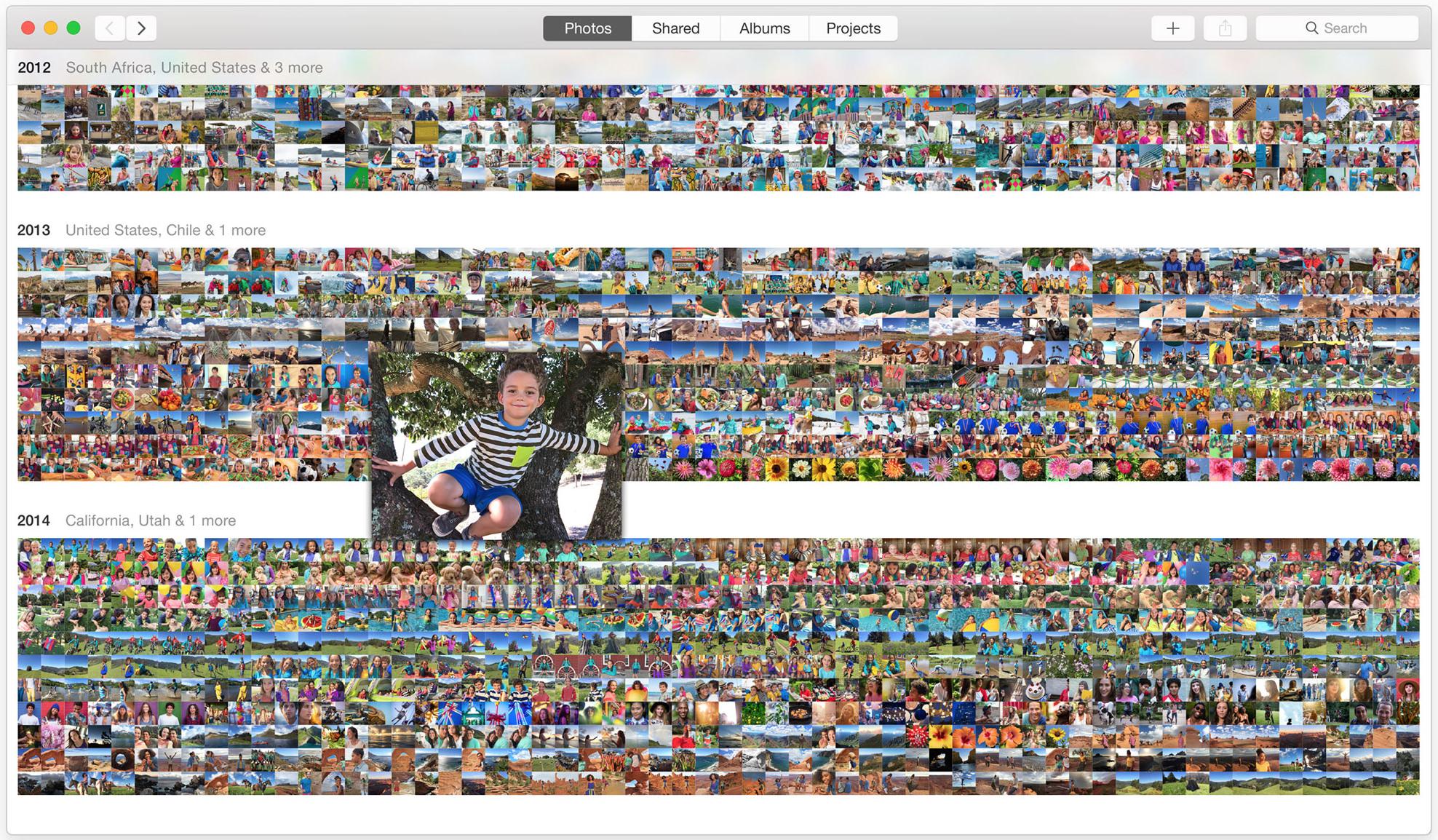 Capture d'écran 2015-02-05 à 21.07.02.jpg