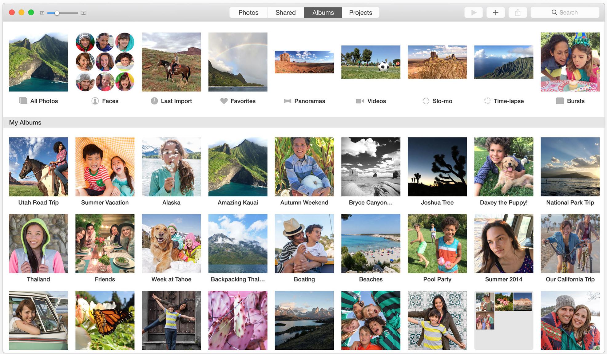 Capture d'écran 2015-02-05 à 21.07.26.jpg