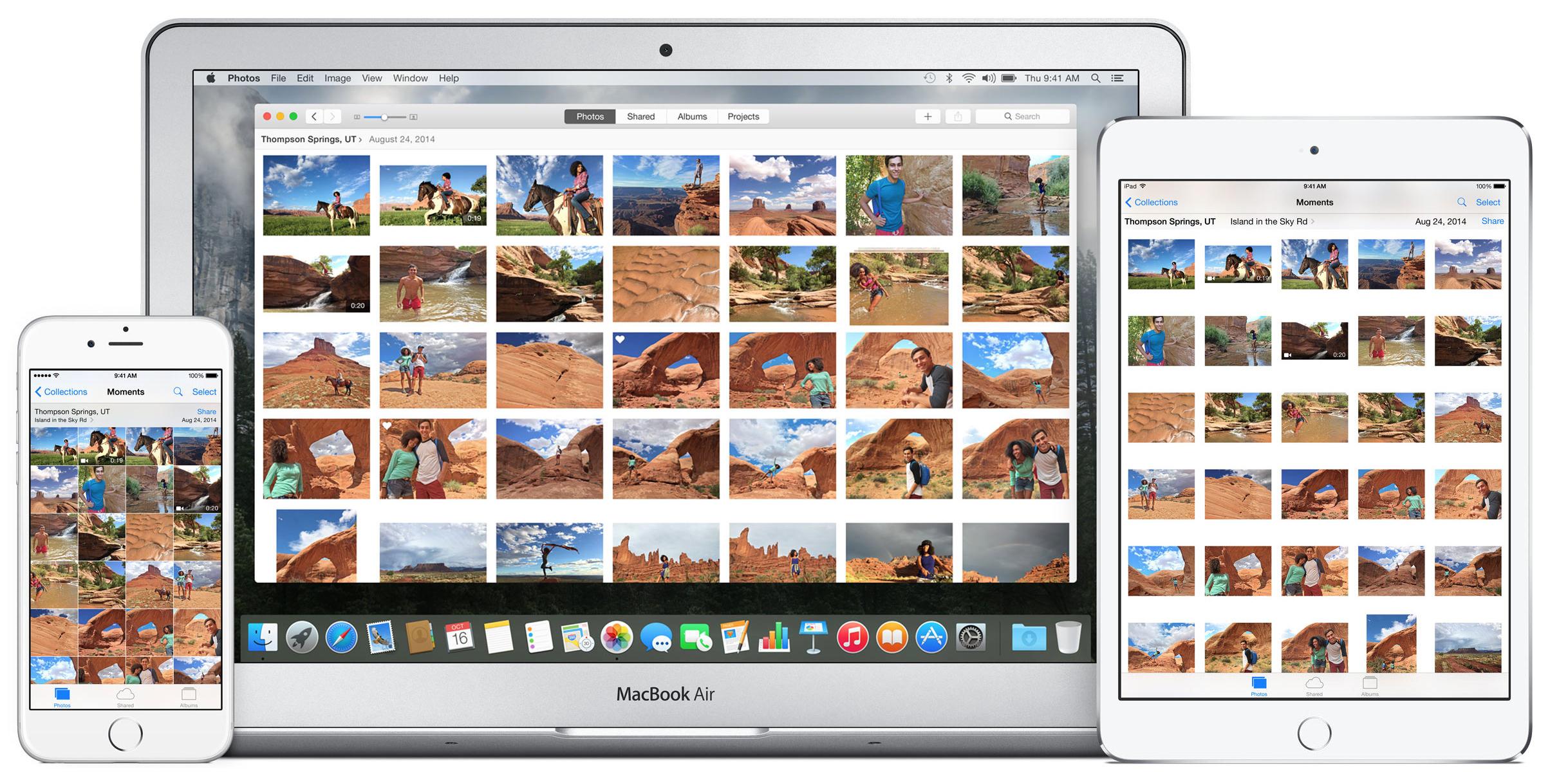 Capture d'écran 2015-02-05 à 21.18.51.jpg